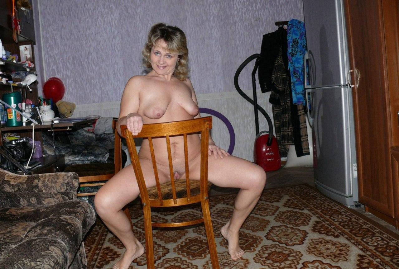 Эротические фотки русских с социальных сетей 12 фотография