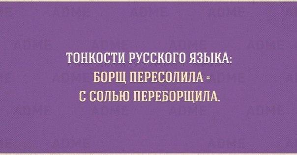 cI0dxWlZXxs.jpg