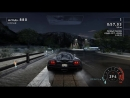 Need for Speed Hot Pursuit 2018.Погоня!