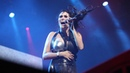 Within Temptation - Endless War Live