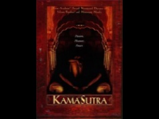 iva Movie Drama kama sutra a tale of love
