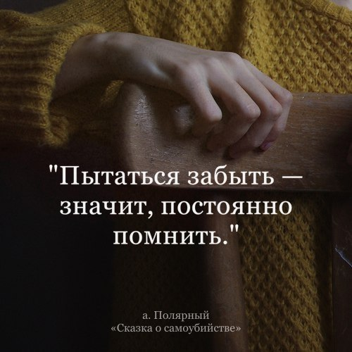 https://cs541603.userapi.com/c635104/v635104229/1610f/GpO1o2fxKsA.jpg
