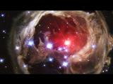 New Composers &amp Pete Namlook - Я люблю тебя космическое пространство