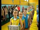 Волейбол девочки турнир в Светловодске