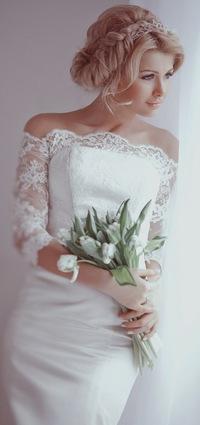 Тольятти салоны свадебных платьев