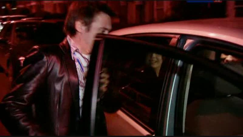 Top Gear 4 Season 36 Series