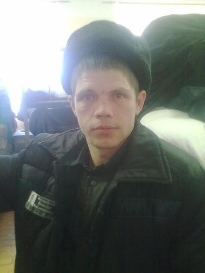Николай Илларионов, 17 февраля , Чебоксары, id187144855