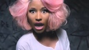 Dreezy Nicki B Out of My Mind Official Music Video