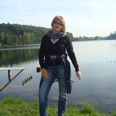 Марина Малышева-Башкирова, 25 марта , Омск, id38230583