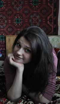 Виктория Цыганова, 20 января , Кулебаки, id157267377