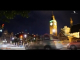 Petr Vojáček - For You (Original Mix) Lifted Trance Music [Promo Video]