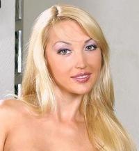 Таня скоморохова порноактрисса фото фото 282-126