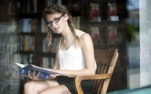 Подборка книг, которые помогут понять мужчин