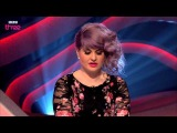 Kelly Osbourne's feud with Lady Gaga - Sweat the Small Stuff: Series 2 Episode 5 - BBC
