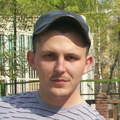 Алексей Большаков, 20 ноября 1986, Нижний Новгород, id43673832