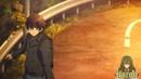 Chuunibyou demo Koi ga Shitai / Я не от мира сего, но тоже хочу любить / Katy Perry - Swish Swish / AMV anime / MIX anime / REMI