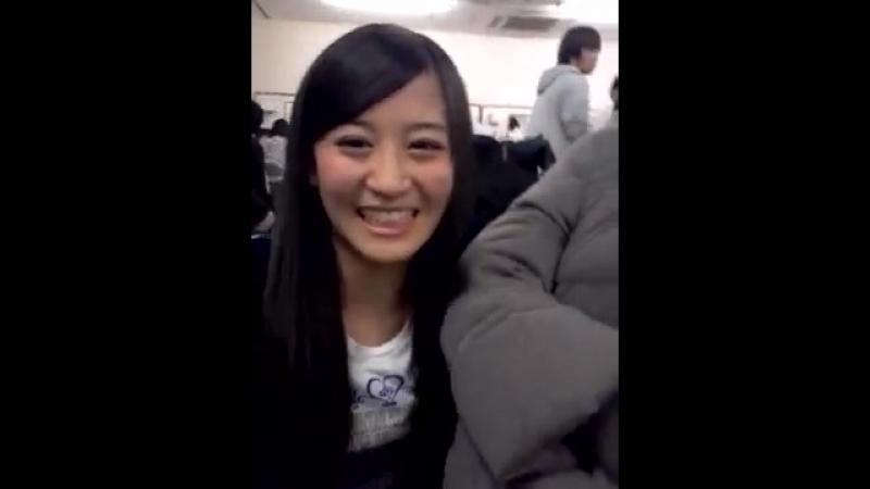 2012/11/21 00:08:28 @ G Jonishi Kei