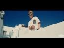 [v- Rivers - Ты пахнешь летом Official Video