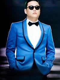 Psy Psy, 31 декабря 1977, Мелеуз, id216341025