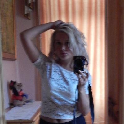 Сания Ильясова, 21 января , Уфа, id127277187
