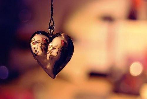 картинки ты в нашем сердце: