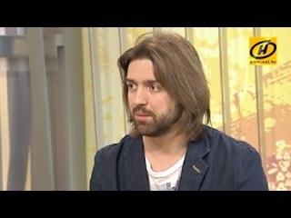 Академия талантов - секреты нового сезона от продюсера шоу (М. Быченок)