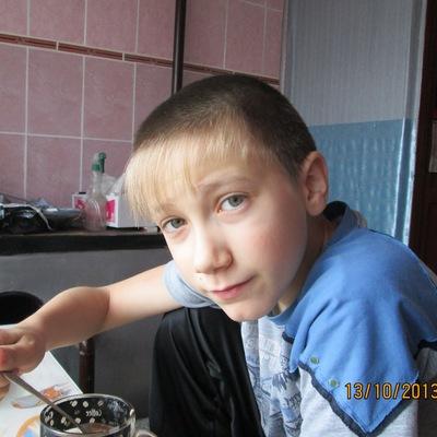 Виталий Безрук, 1 января , Севастополь, id229156540