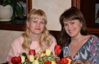 Ангеліна Мартинюк, 29 марта 1985, Луцк, id149914816