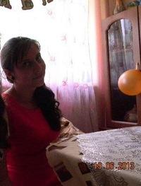 Мадина Алидарова, 14 декабря , Пестяки, id147826099