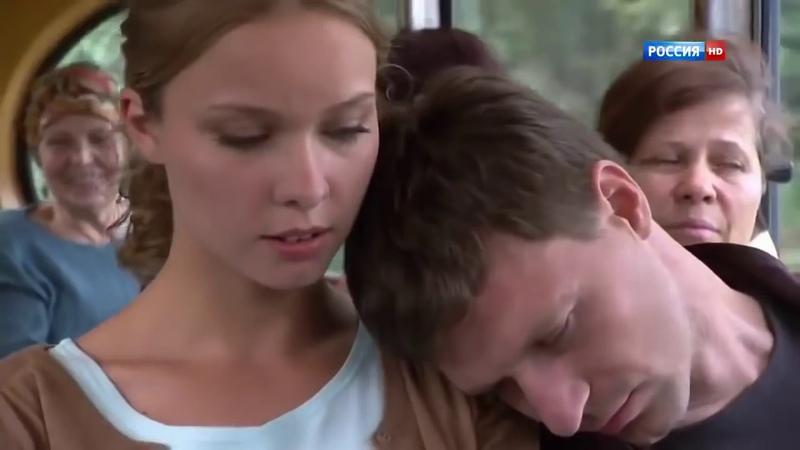 Фильм В полдень на пристани мелодрамы 2016 зарубежные, мелодрамы про любовь » Freewka.com - Смотреть онлайн в хорощем качестве