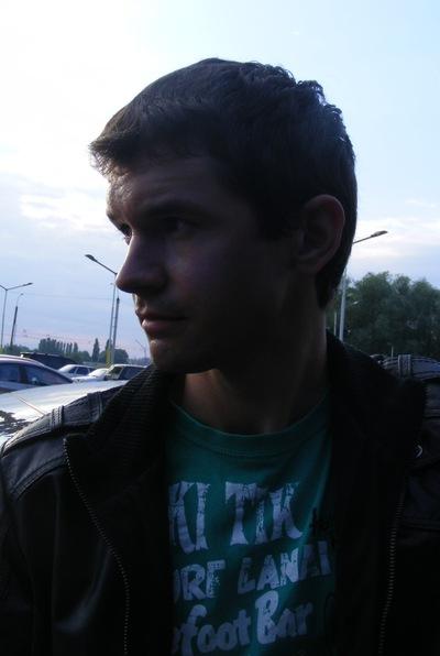 Александр Омелько, 27 июля , Хмельницкий, id27341777