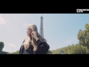 Feat Laenz Tired Bones Official Video HD