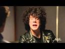 ALAM - LP + Darren Criss