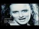 Lippy Lou - Liberation (1995) HD