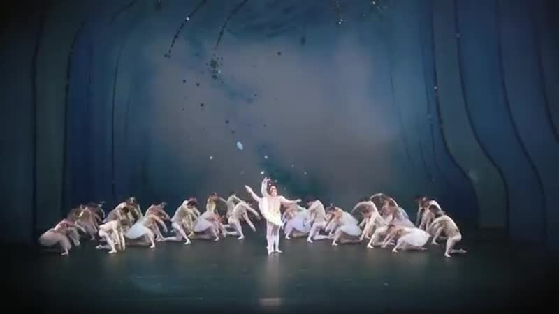 27.10.2018 tonight premiere, Jewels (Balanchine), Bavarian State Ballet премьера сегодня, Драгоценности (Баланчина)