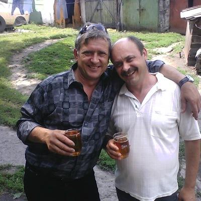 Юра Рудов, 18 декабря , Киев, id229415275