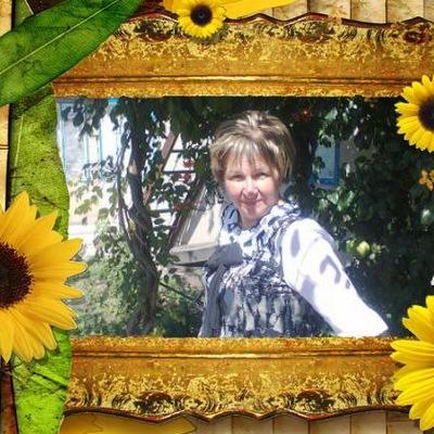 Таня Мурашко, 4 июня , Киев, id118199074