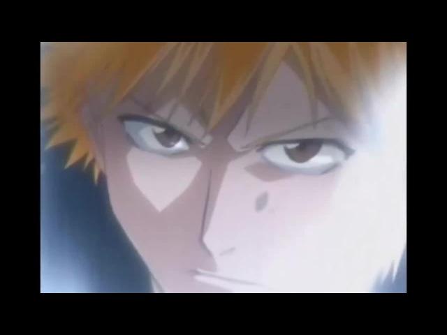Anime AMV-Bleach($UICIDEBOY$ - O PANA!)
