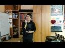 Артем Ратц - Поверь в любовь ( Елфимов cover )