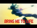 Beyblade AMV - Bring me to life