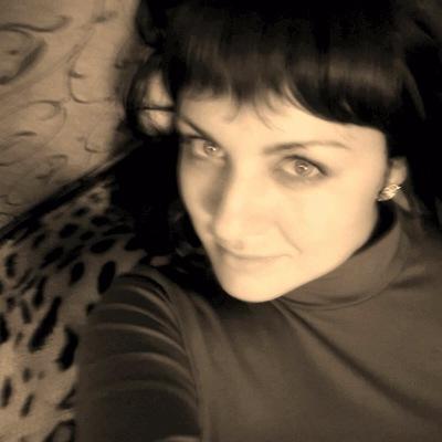 Ольга Василига, 23 апреля , Запорожье, id75386204