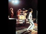 Jimi Hendrix- Hollywood Bowl, Hollywood, Ca 9/14/68