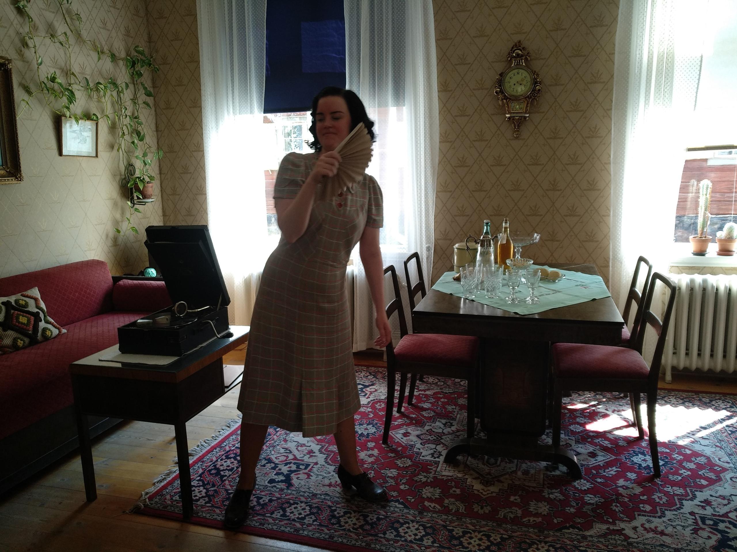 Скансен: Швеция в миниатюре Скансен, времени, время, музея, Хазелиус, круглый, выходных, прежние, внимание, острове, разное, создания, большая, Скансене, Скансена, билета, сцены, поездок, Даларна, времена