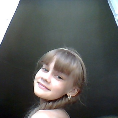 Анастасия Соколова, 12 апреля 1999, Кулебаки, id182119323