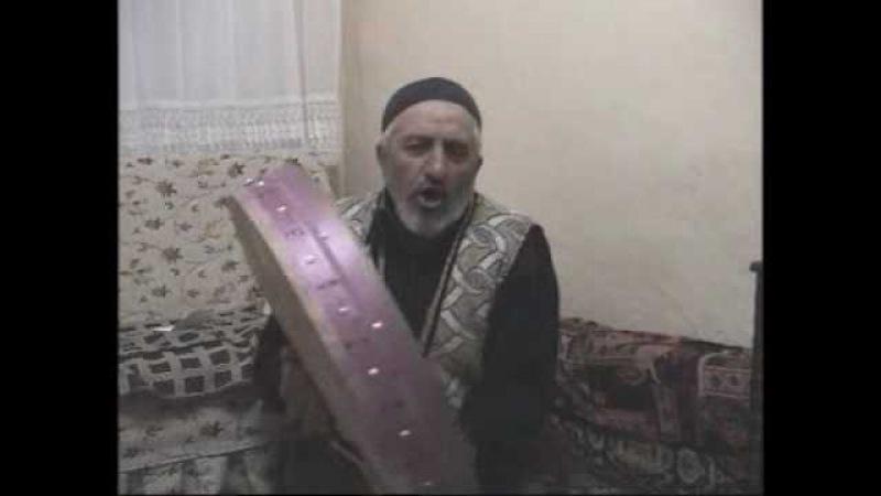 Erzurumlu kebapçı hafiz 4 -erzurum kilidi mülki islamın