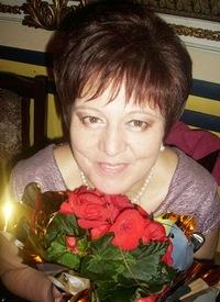 Татьяна Кипень, 13 апреля 1963, Жодино, id93974304