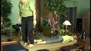 Meditasyon Masajı 2 Bursa Masör Bursa Masaj Bursa Refleksoloji ~ 0543 325 46 12 Dailymotion Video