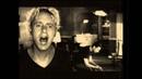 Depeche ModeMartin Gore HOME Hd 1080p [Marius Martin Gore]