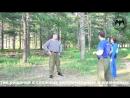 Занятия в Экопарке Магнитогорска часть 1