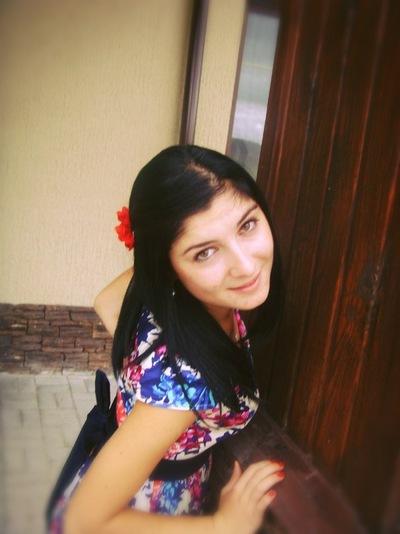 Вера Станкевич, 26 января , Марьина Горка, id132655603